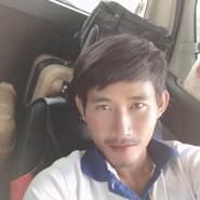 atenp18's profile photo