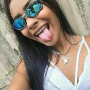 yasmino27's profile photo