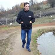 ekremk602058's profile photo