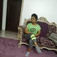 ayebed's profile photo