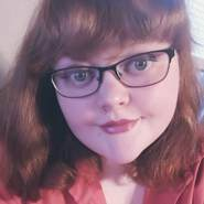 samanthaj464610's profile photo