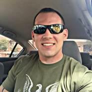 curl222's profile photo