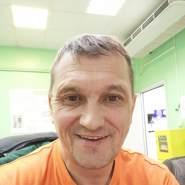 aleksei749818's profile photo