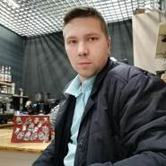 user_oxq7519's profile photo