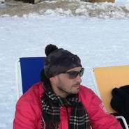 antoniod516's profile photo
