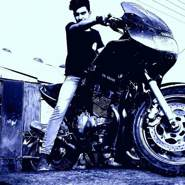 hsn2185's profile photo