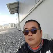 hyunc80's profile photo