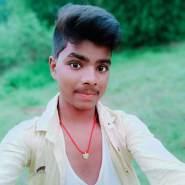 manjeetmandal's profile photo