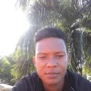 elvinv566866's profile photo