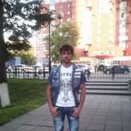 ruslanm792370's profile photo