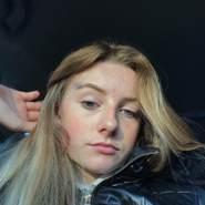 haleyjanet2000's profile photo