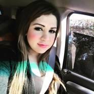 charlenelaukka426724's profile photo