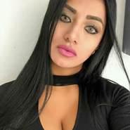 alondrita1987's profile photo