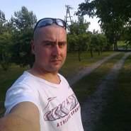 arturs999159's profile photo
