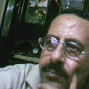 taecera's profile photo