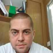 gaborn908994's profile photo