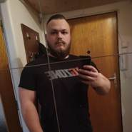martinz45's profile photo