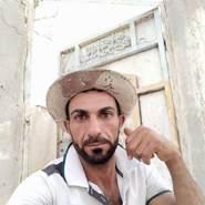 sbh0632's profile photo