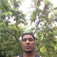 simokazdaoui's profile photo