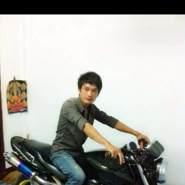 tonesk's profile photo