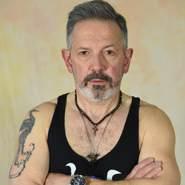 ddavid_8's profile photo