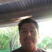 santiago787452's profile photo
