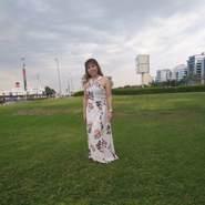 lalaineb923259's profile photo