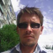 romanb325278's profile photo
