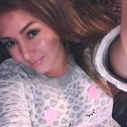 julianac159716's profile photo