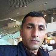 bayram137830's profile photo