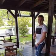 markm2096's profile photo