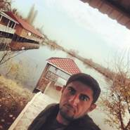 serxank265428's profile photo