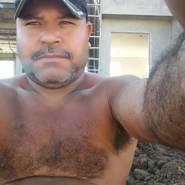 gerardol304359's profile photo