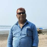 dilipm79's profile photo