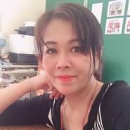 lindjuli's profile photo