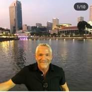 davekoz173's profile photo