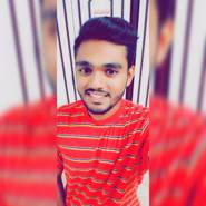 jaiminm2's profile photo