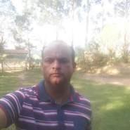 clodoaldo988155's profile photo
