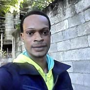 ricardoc463485's profile photo