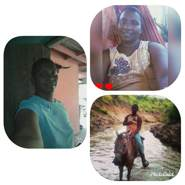 mili101's profile photo