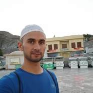 abdullahs485580's profile photo