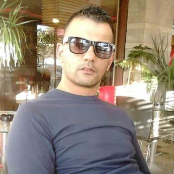 benh6313_Tunis_Single_Male