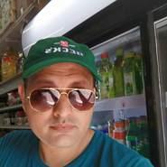 bigmank232879's profile photo