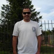 danielp910376's profile photo