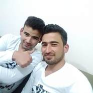 abdulbasira529585's profile photo