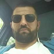 vaggelis27732's profile photo