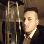jo40709's profile photo