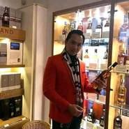 hassanl835537's profile photo