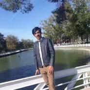 mhrb557's profile photo