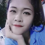user_gw01856's profile photo